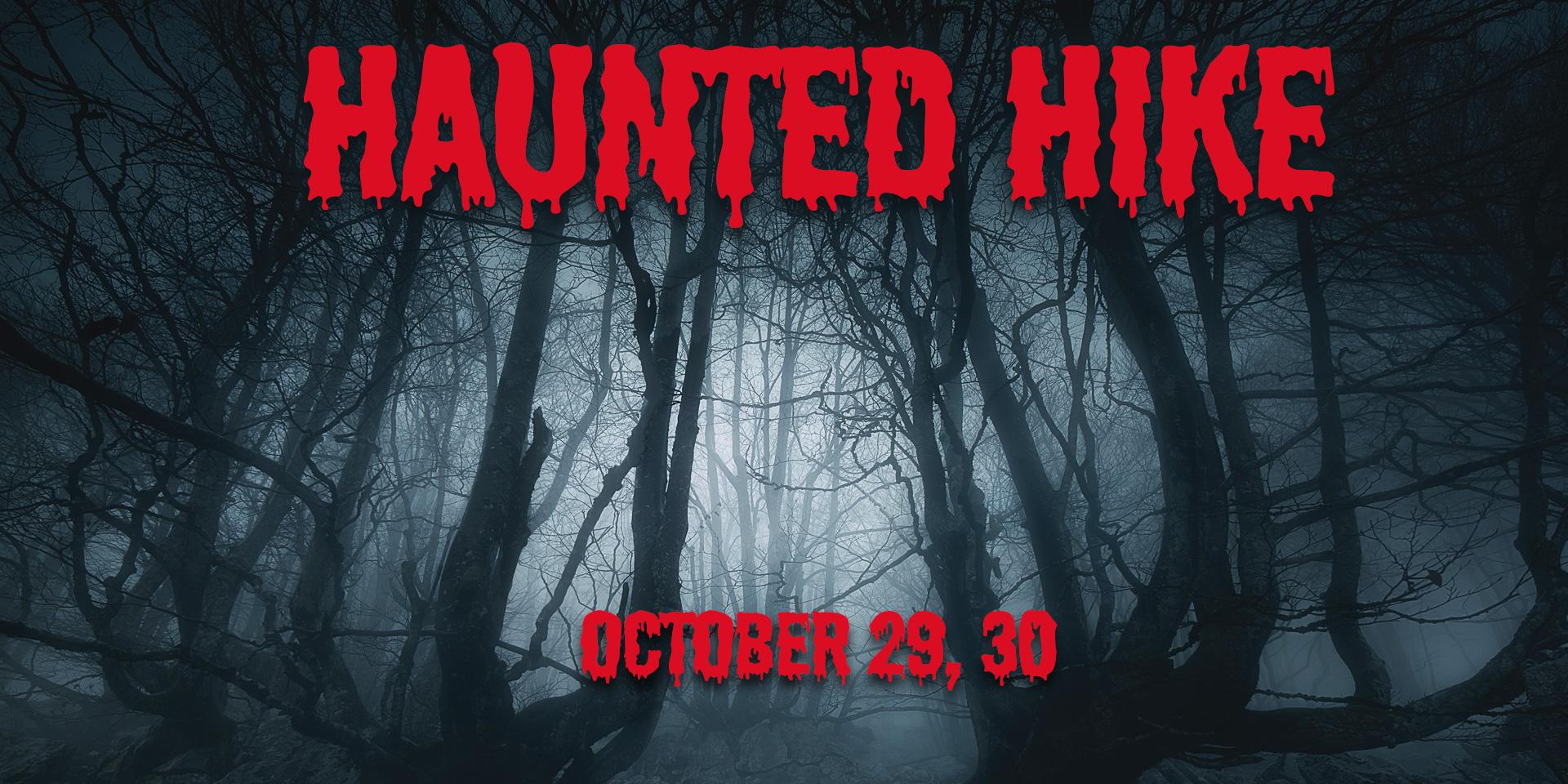 HauntedHikePromoV4b