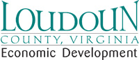 Loudoun County, Virginia - Economic Development
