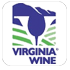 Notaviva Vineyards is a Loudoun County Virginia Farm winery serving the best in red wine, white wine, and live local music.