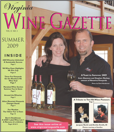 VirginiaWineGazetteCoverThumb.jpg